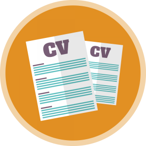 cv-wfac-life-careers-cv-icon