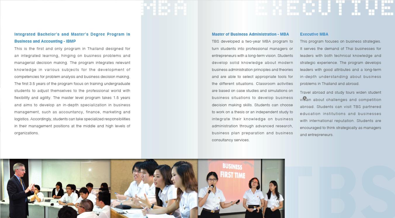ebook-6