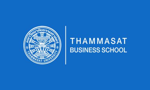 academic_undergraduate-logo