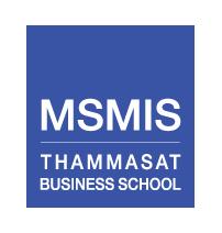 msmis_logo