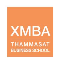 xmba_logo