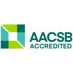 aacsb-logoupdate1